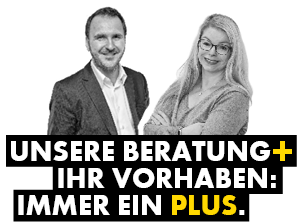 LUEB+WOLTERS - Team: Service-Team